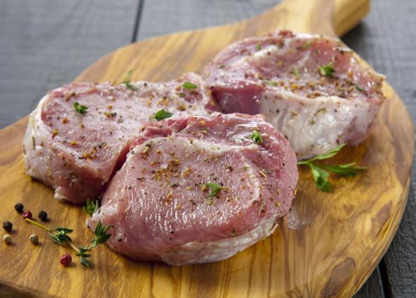 MeatTableFR.jpg
