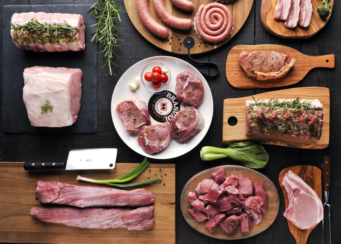 MeatTable.jpg