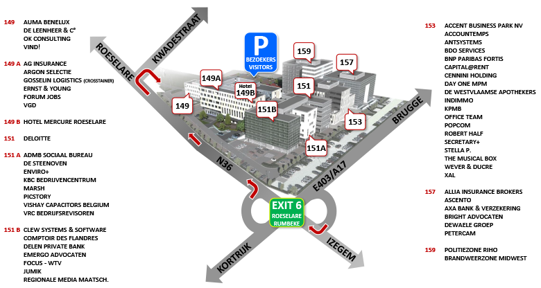 Routeplan ABP.png