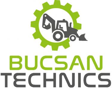 Bucsan Technics