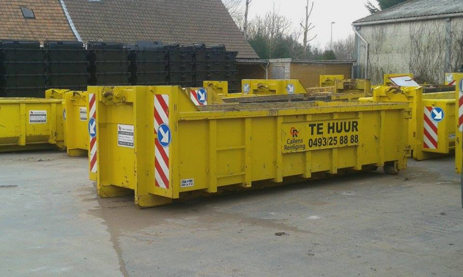 Afzetcontainer 10m³.jpg