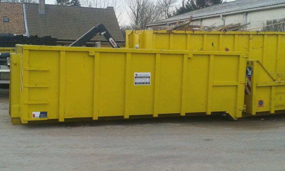 Afzetcontainer 20m³.jpg