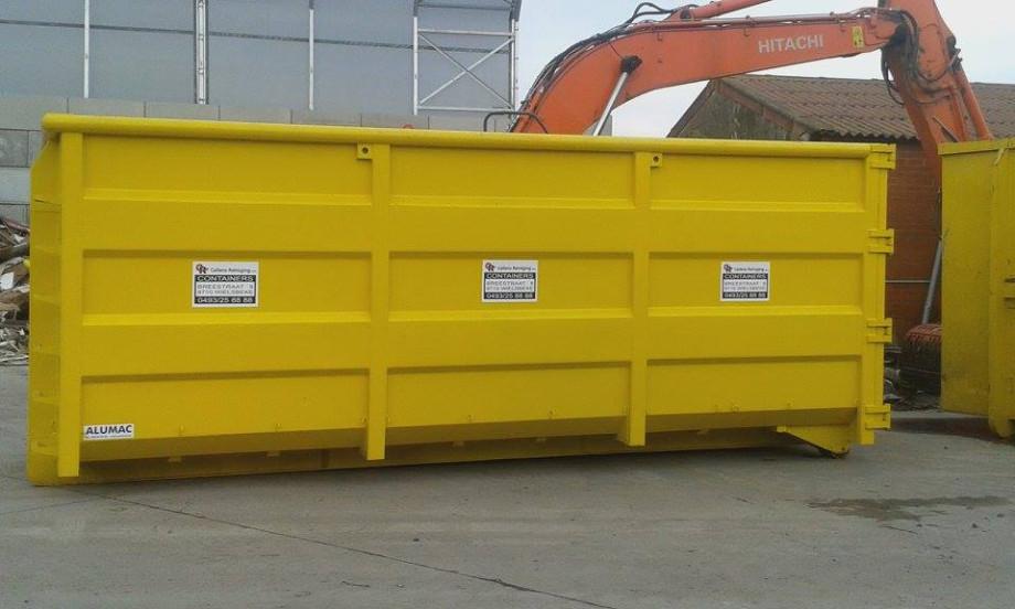 Afzetcontainer 30m³.jpg