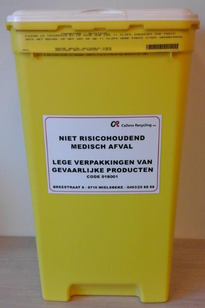 Container medisch afval.png