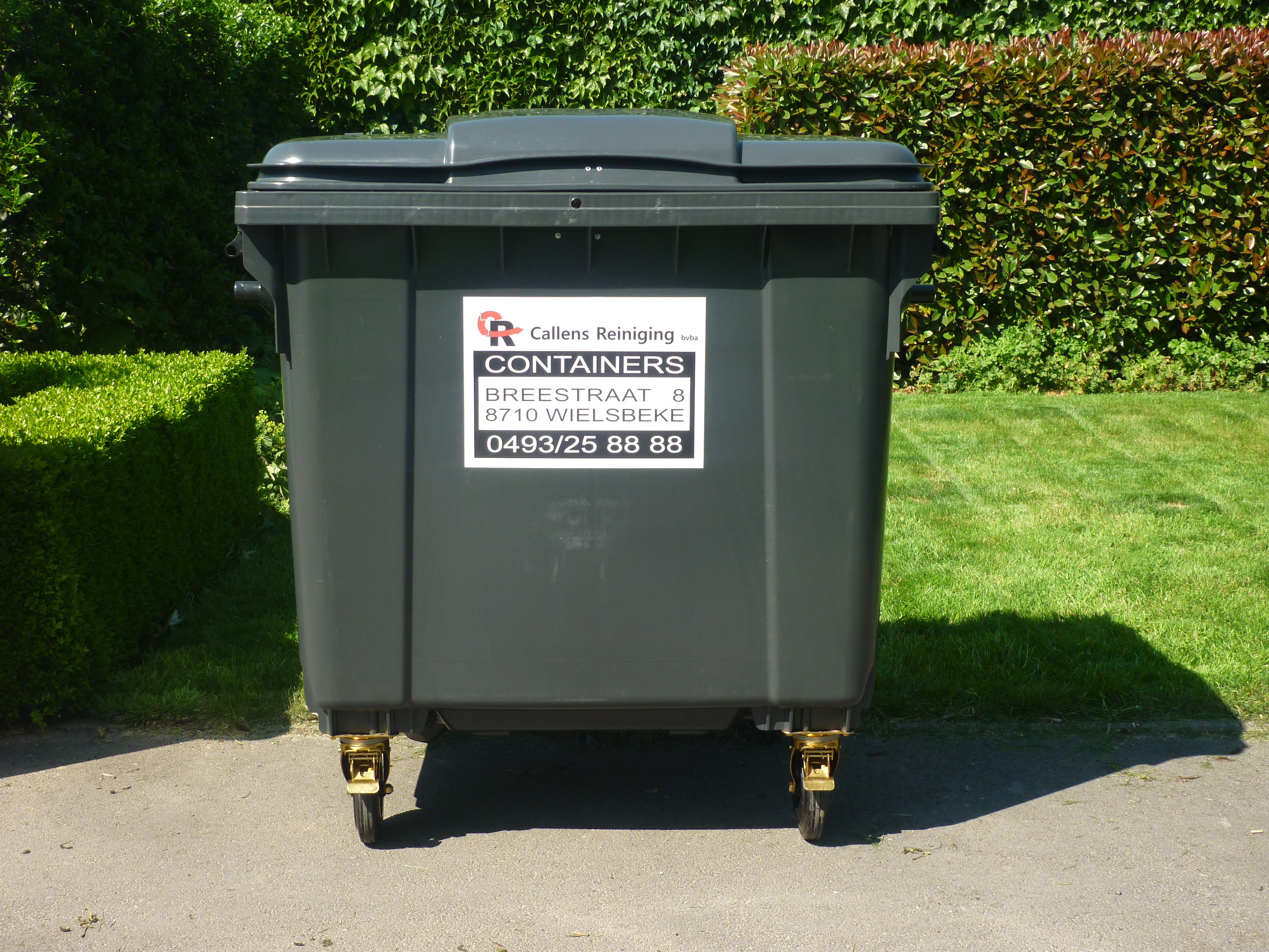Rolcontainer 1100L voorkant.jpg