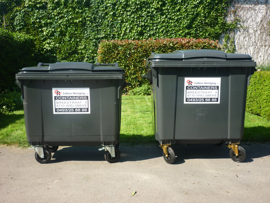Rolcontainer 660L vs 1100L.jpg