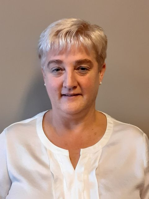 Kathleen 4.jpg