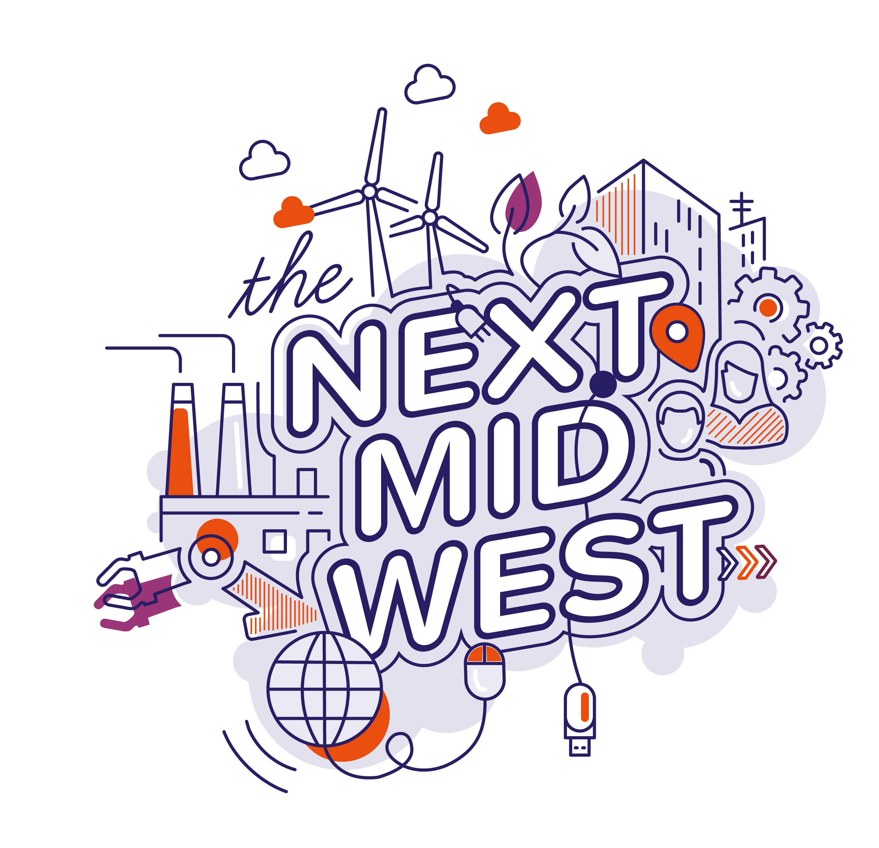 20180619-The-next-midwest-beeld-DEF.png