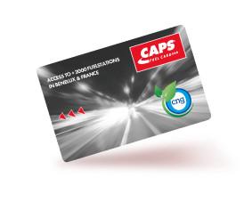 CAPS_cng.jpg