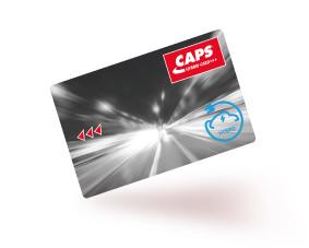 CAPS_hybride.jpg