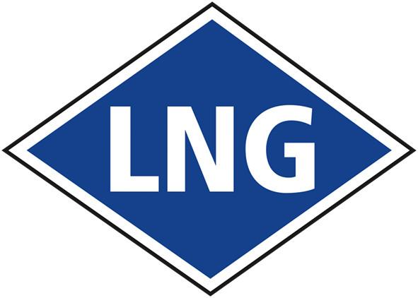 LNG_Logo_rgb_small.jpg