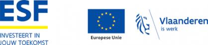ESF volledig logo.png