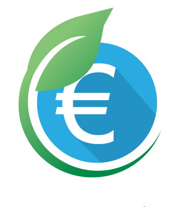 ENORA_logo plus économique.png
