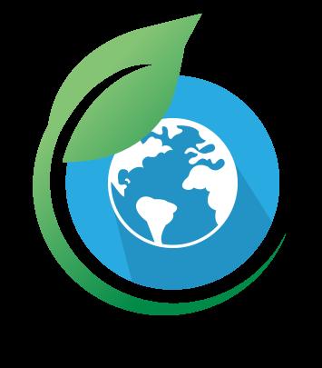 ENORA_logo plus vert.png