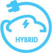 elec_hybrid_3.jpg