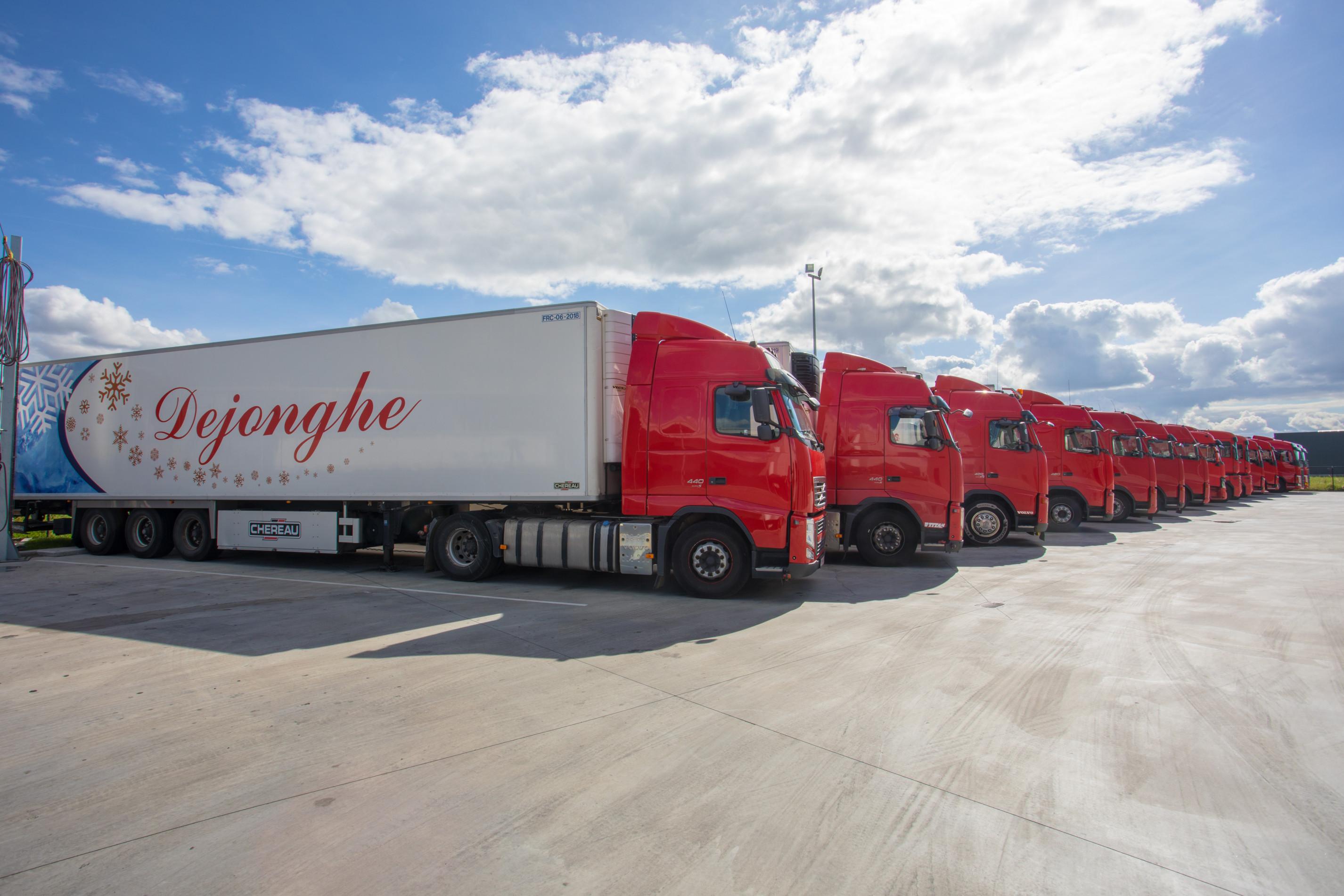 Transport Dejonghe - Sessie 2-2.jpg