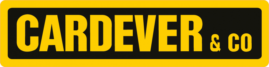cardever-logo.png