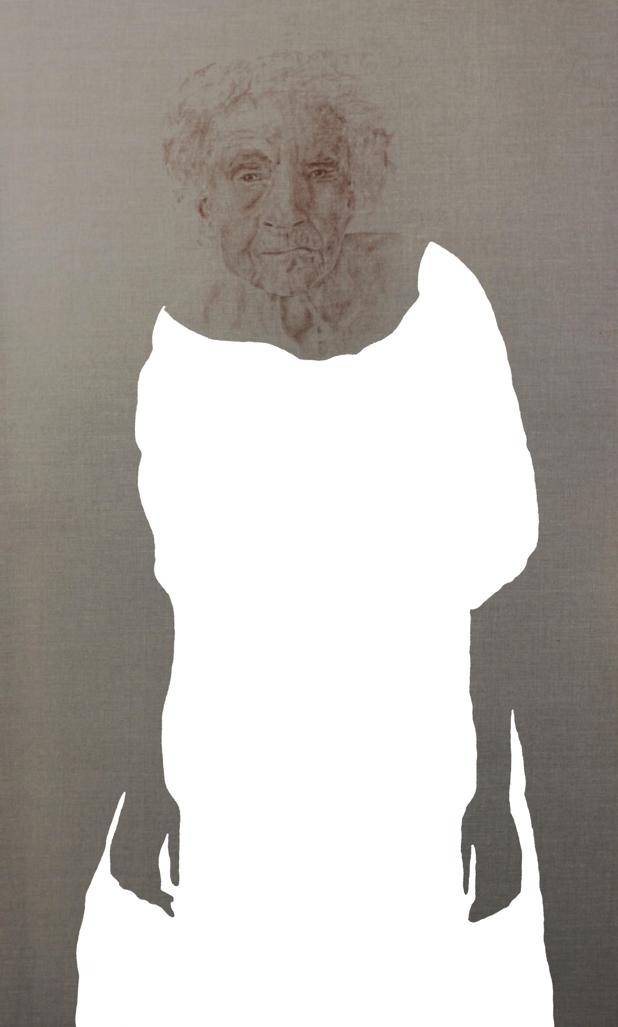 louise 100x160.jpg