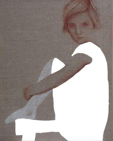 anne, 40x50x2, acrylic_pencil_canvas.jpg