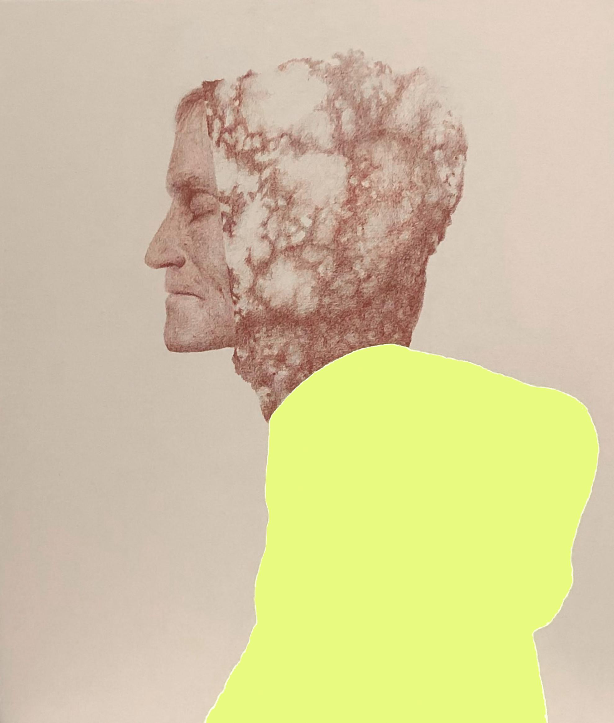 the yellow shirt 60x70.jpg