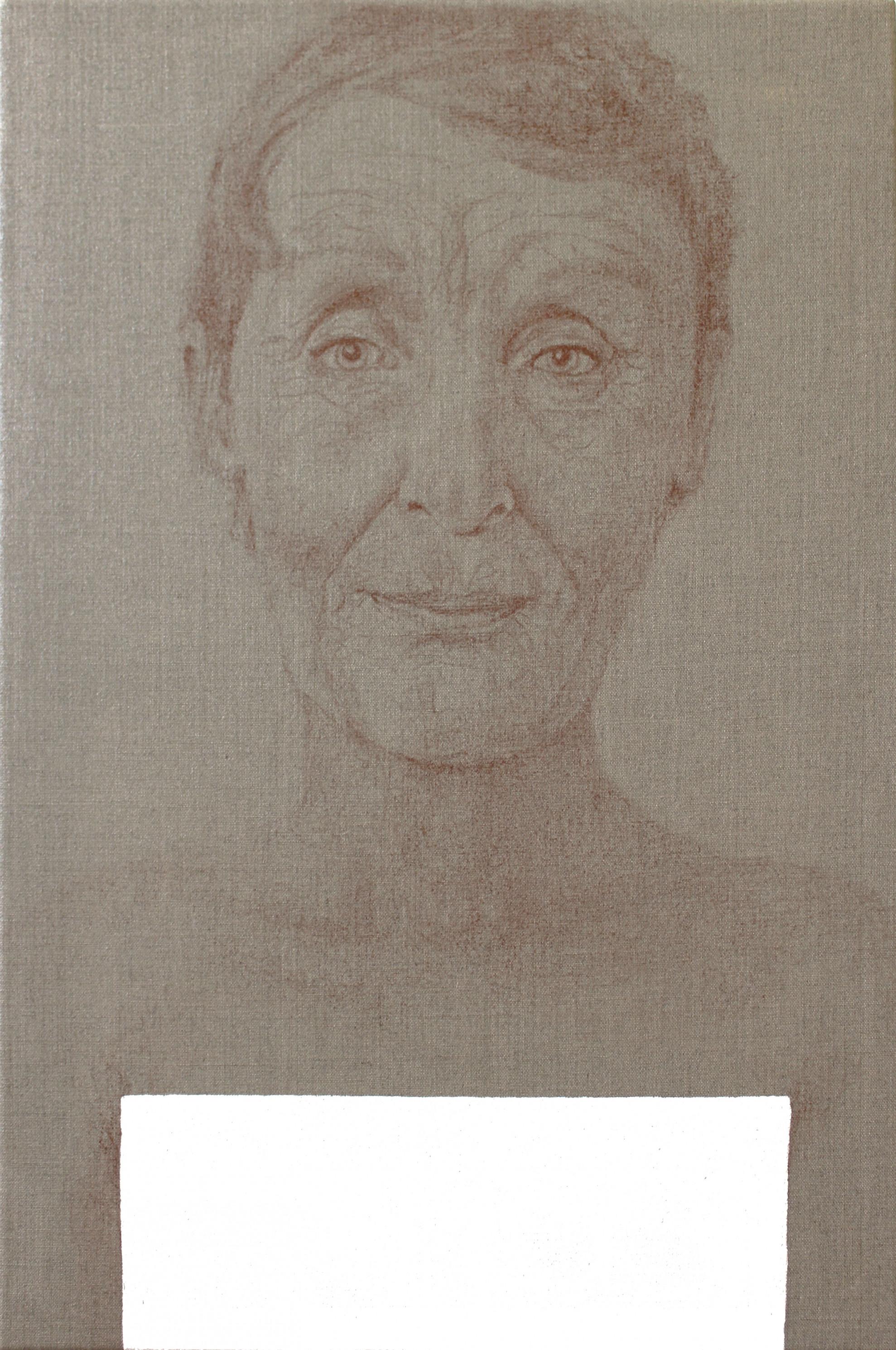 a face is a face is a face 40x60.jpg