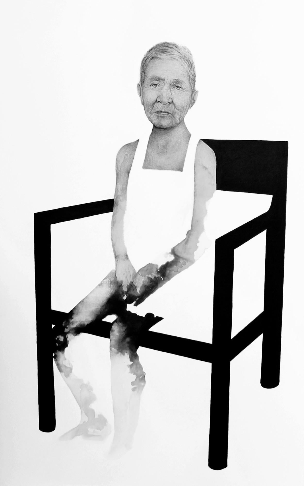 chair 100x160.jpg