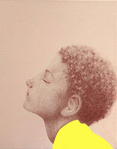 chill, 40x50x2, acrylic_pencil_canvas , 500€ - catherine vermaut.jpg