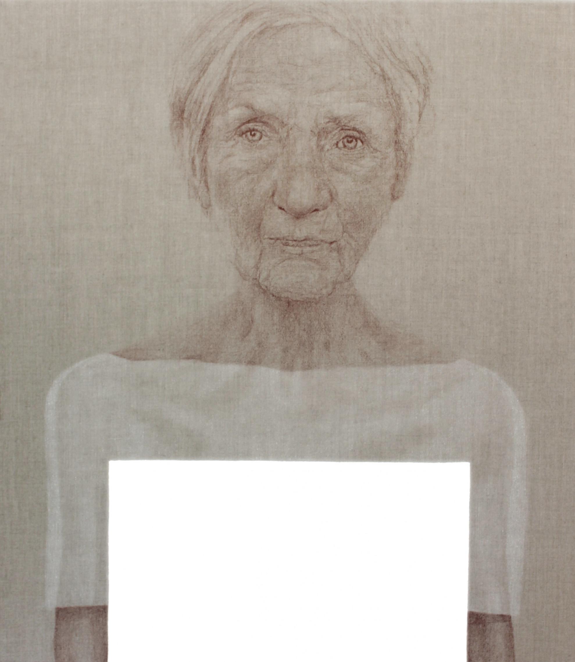 madame 70x80.jpg
