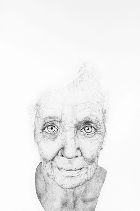 white 80x120.jpg