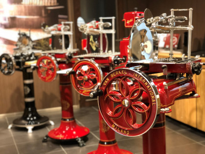 Berkel showroom.jpg