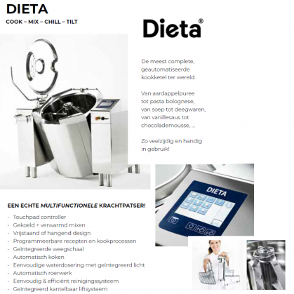 Dieta_NL.png