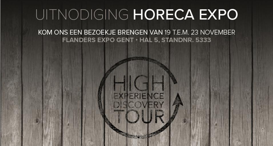 Horeca_Expo.png