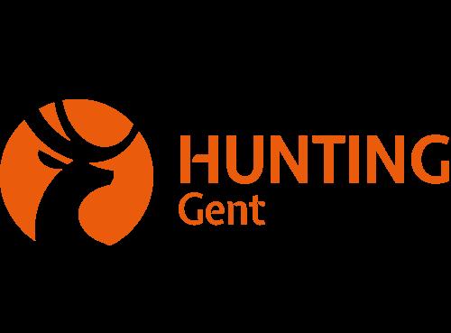 Hunting-Gent_logo.png
