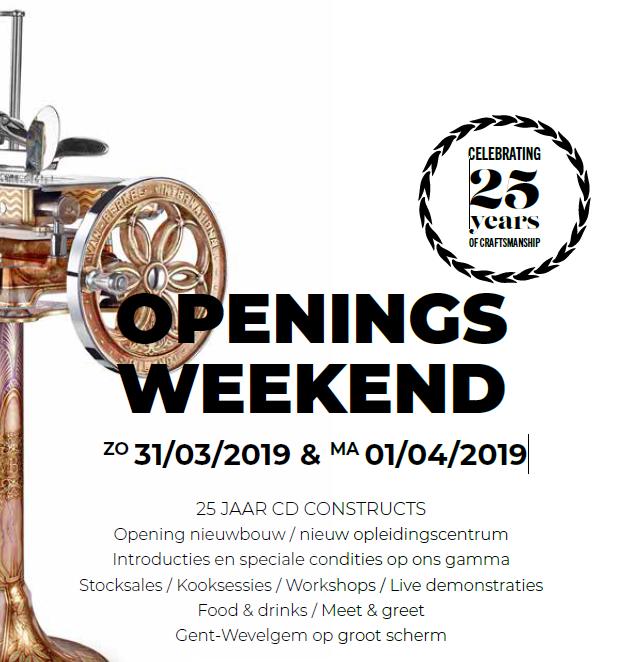 Openingsweekend.png