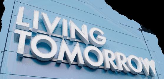 living-tomorrow.png