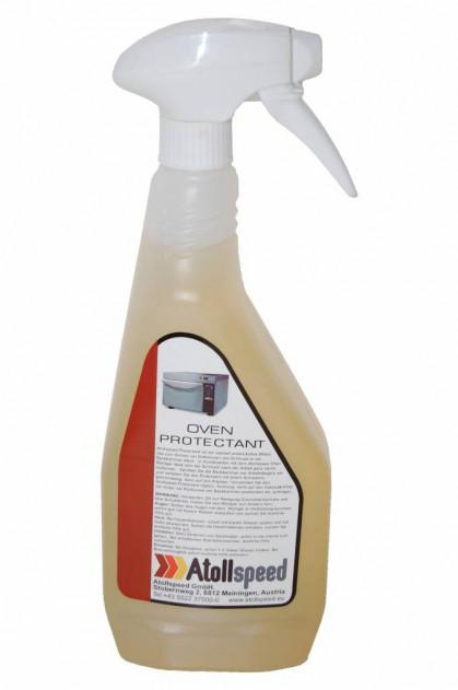 atollspeed-protector-750-ml.jpg