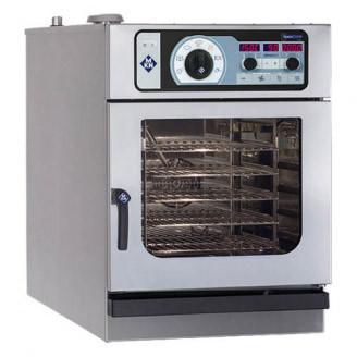 mkn-spacecombi-compact-cl-combi-steamer-elektrisch-6x-1-1-gn-ske061r-cl-ske061r-cl.jpg