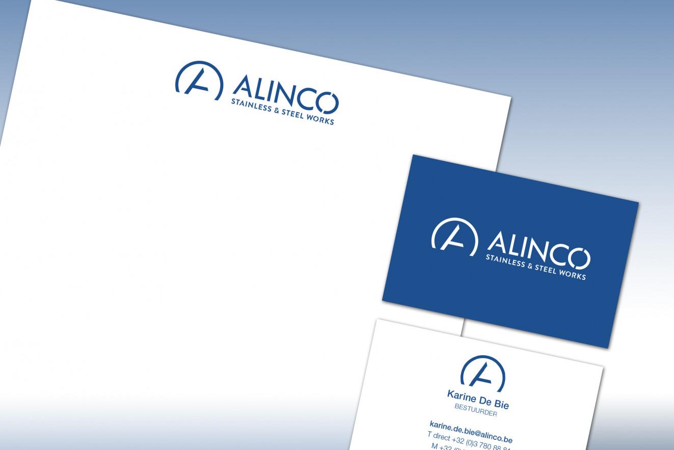 AlincoRestyling.jpg