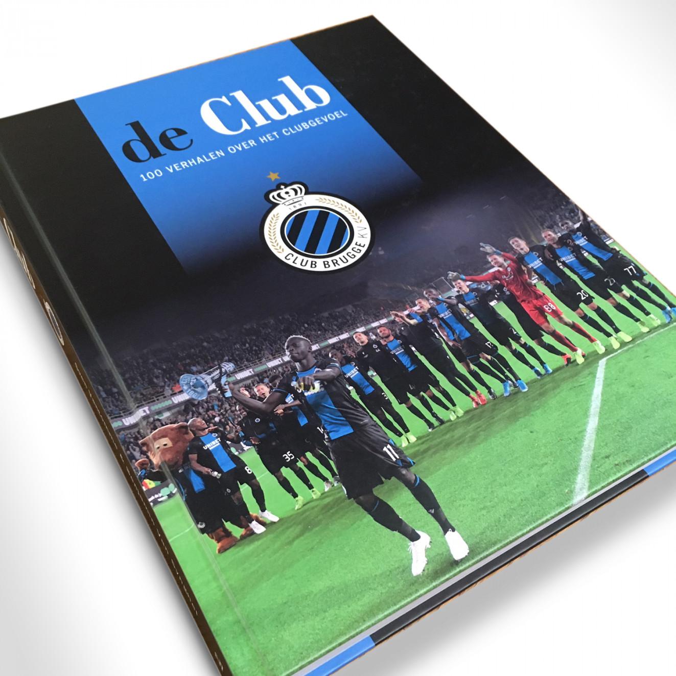 ClubIntro.jpg