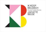 logo_ik_koop_belgisch_04.jpg