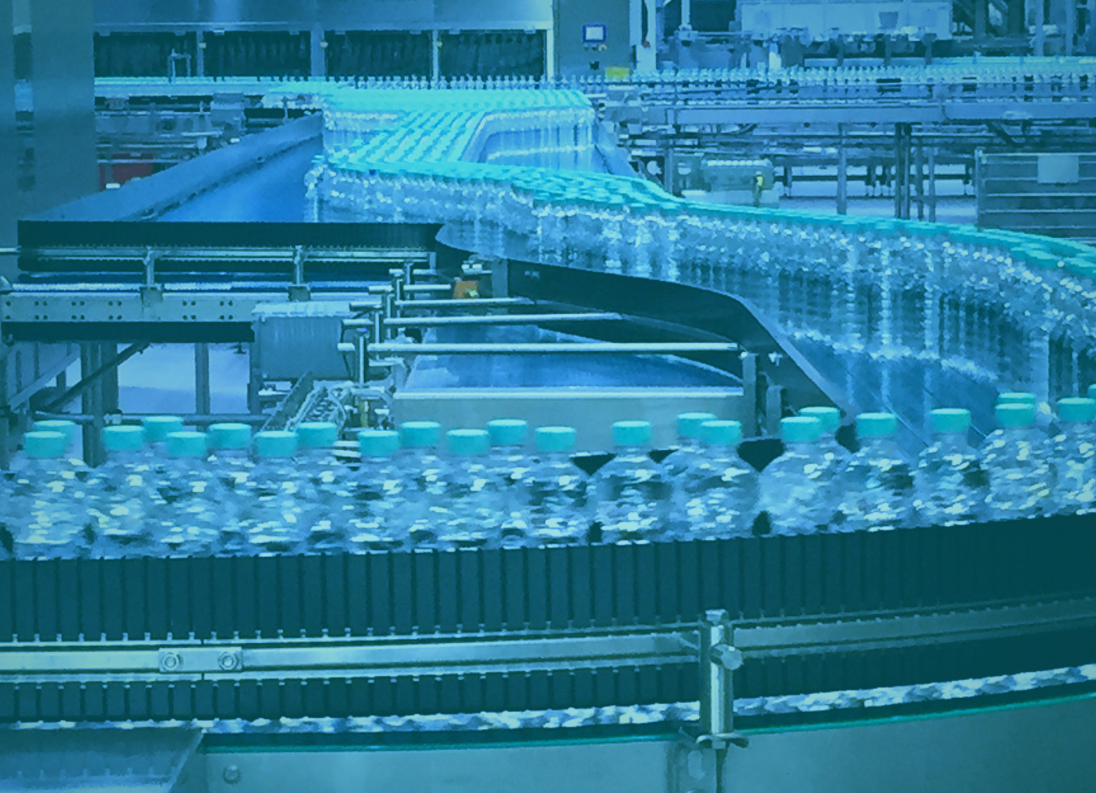 BackGround_PET_Conveyor24_2.jpg