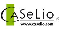 logo-Caselio.png