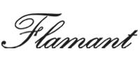 logo-Flamant.png