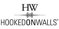 logo-Hooked.png