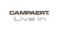 logo-LiveIn.png