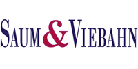 logo-Saum&Viebahn.png