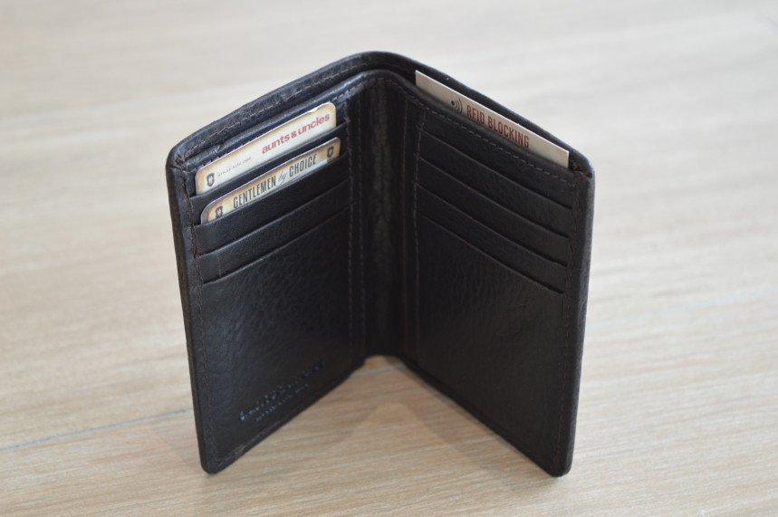 kaarten-geldbeugel.jpg