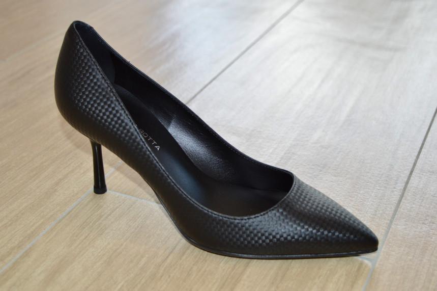 Damesschoenen en pantoffels Clarelle Shoes for her