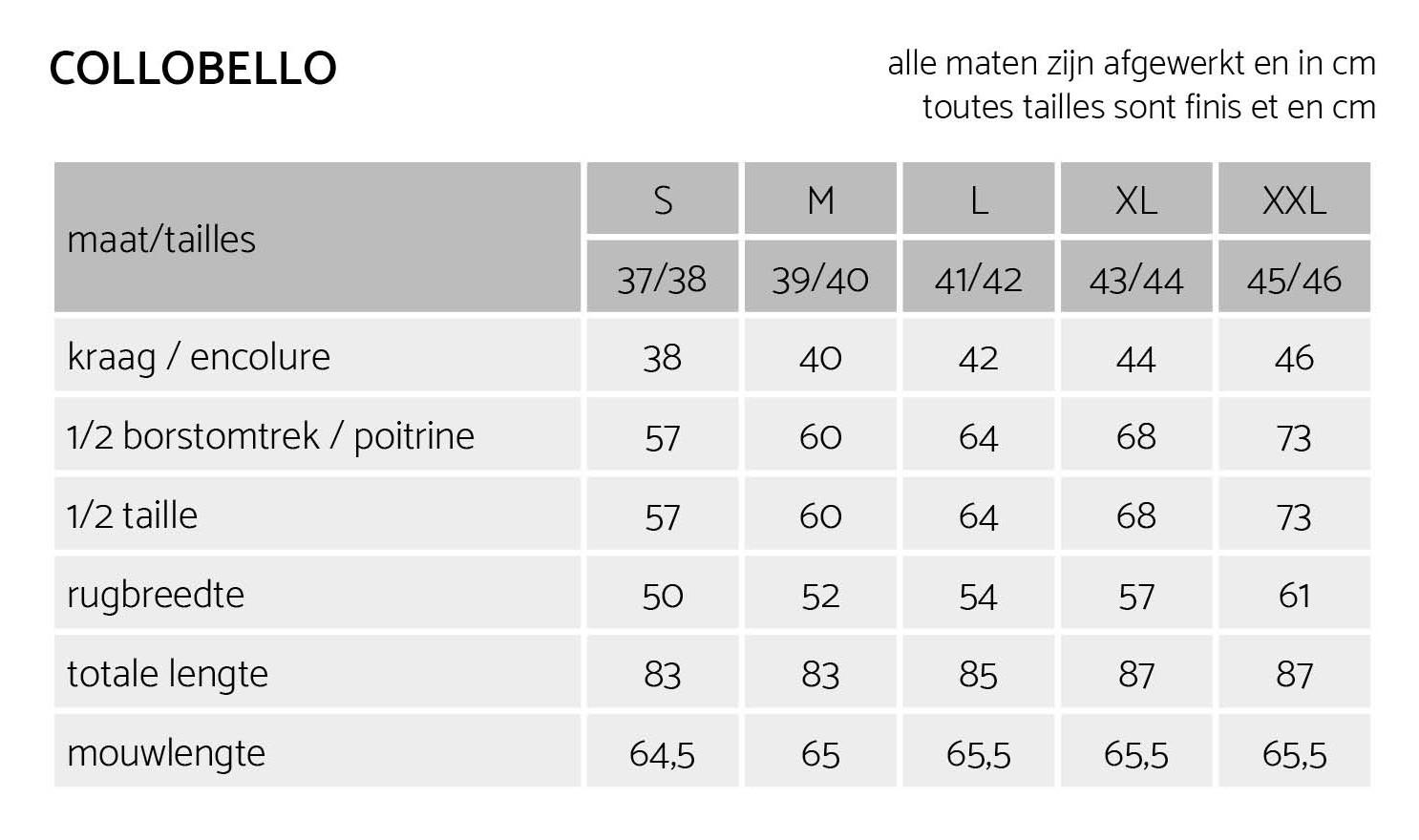 Collobello-Tabel.jpg