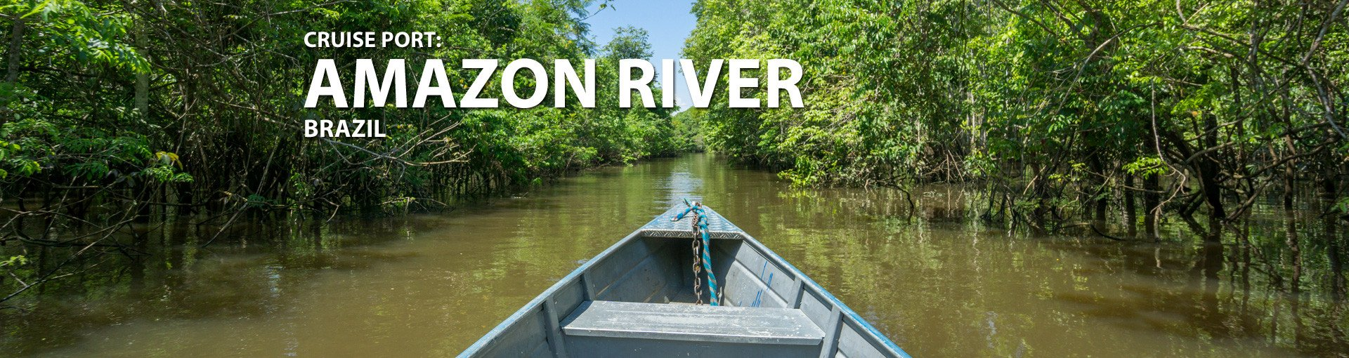 amazon-river-brazil-cruise-port-banner.jpg